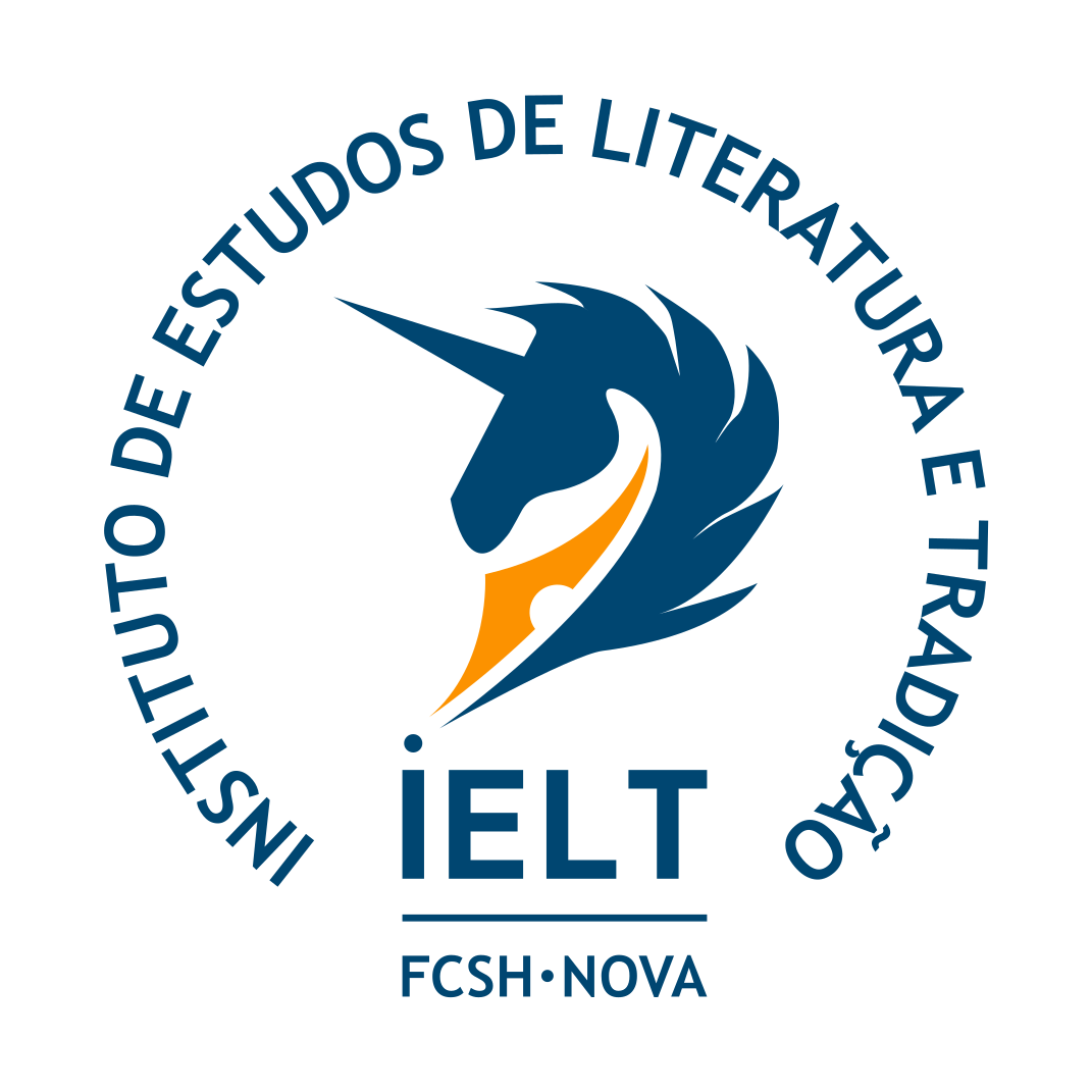 Instituto de Estudos de Literatura                                                 Tradicional